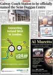 Galway Advertiser 2009/GA_2009_04_23/GA_2304_E1_014.pdf