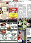 Galway Advertiser 2009/GA_2009_04_23/GA_2304_E1_010.pdf
