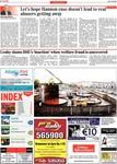 Galway Advertiser 2009/GA_2009_04_30/GA_3004_E1_004.pdf