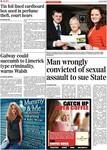 Galway Advertiser 2009/GA_2009_04_30/GA_3004_E1_012.pdf