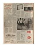 Galway Advertiser 1972/1972_10_26/GA_26101972_E1_016.pdf