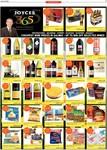 Galway Advertiser 2009/GA_2009_04_30/GA_3004_E1_009.pdf