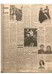 Galway Advertiser 1984/1984_02_23/GA_23021984_E1_015.pdf