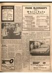 Galway Advertiser 1984/1984_02_23/GA_23021984_E1_009.pdf