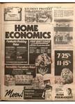 Galway Advertiser 1984/1984_02_23/GA_23021984_E1_003.pdf