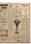 Galway Advertiser 1984/1984_02_23/GA_23021984_E1_014.pdf