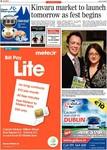Galway Advertiser 2009/GA_2009_04_30/GA_3004_E1_018.pdf