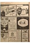 Galway Advertiser 1984/1984_02_23/GA_23021984_E1_012.pdf