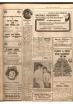 Galway Advertiser 1984/1984_02_23/GA_23021984_E1_011.pdf