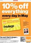 Galway Advertiser 2009/GA_2009_04_30/GA_3004_E1_005.pdf