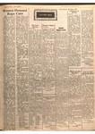 Galway Advertiser 1984/1984_02_23/GA_23021984_E1_017.pdf