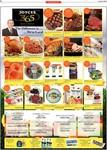 Galway Advertiser 2009/GA_2009_04_30/GA_3004_E1_008.pdf
