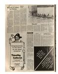 Galway Advertiser 1972/1972_10_26/GA_26101972_E1_010.pdf