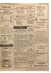 Galway Advertiser 1984/1984_02_23/GA_23021984_E1_016.pdf