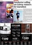 Galway Advertiser 2009/GA_2009_05_07/GA_0705_E1_014.pdf