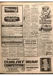 Galway Advertiser 1984/1984_02_23/GA_23021984_E1_005.pdf