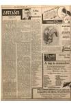 Galway Advertiser 1984/1984_02_23/GA_23021984_E1_002.pdf