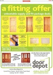 Galway Advertiser 2009/GA_2009_05_07/GA_0705_E1_017.pdf
