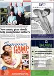 Galway Advertiser 2009/GA_2009_05_07/GA_0705_E1_019.pdf