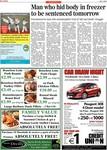 Galway Advertiser 2009/GA_2009_05_07/GA_0705_E1_010.pdf