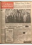 Galway Advertiser 1984/1984_02_23/GA_23021984_E1_001.pdf