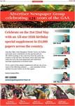Galway Advertiser 2009/GA_2009_05_07/GA_0705_E1_015.pdf