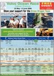 Galway Advertiser 2009/GA_2009_05_07/GA_0705_E1_002.pdf