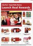 Galway Advertiser 2009/GA_2009_05_07/GA_0705_E1_011.pdf