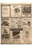 Galway Advertiser 1984/1984_02_23/GA_23021984_E1_013.pdf