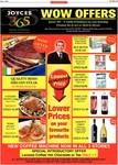 Galway Advertiser 2009/GA_2009_05_07/GA_0705_E1_007.pdf