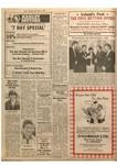 Galway Advertiser 1984/1984_02_23/GA_23021984_E1_010.pdf