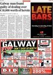 Galway Advertiser 2009/GA_2009_05_07/GA_0705_E1_013.pdf