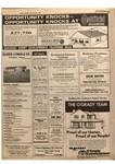 Galway Advertiser 1984/1984_02_23/GA_23021984_E1_018.pdf