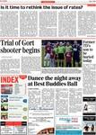 Galway Advertiser 2009/GA_2009_05_07/GA_0705_E1_004.pdf