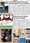 Galway Advertiser 2009/GA_2009_05_07/GA_0705_E1_016.pdf