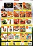 Galway Advertiser 2009/GA_2009_05_07/GA_0705_E1_006.pdf