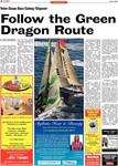 Galway Advertiser 2009/GA_2009_05_07/GA_0705_E1_020.pdf