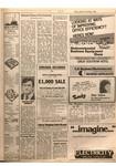 Galway Advertiser 1984/1984_02_23/GA_23021984_E1_007.pdf