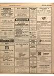 Galway Advertiser 1984/1984_03_01/GA_01031984_E1_016.pdf