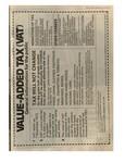 Galway Advertiser 1972/1972_10_26/GA_26101972_E1_009.pdf