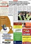 Galway Advertiser 2009/GA_2009_05_07/GA_0705_E1_012.pdf