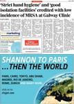 Galway Advertiser 2009/GA_2009_05_07/GA_0705_E1_018.pdf
