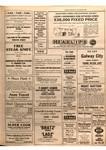 Galway Advertiser 1984/1984_03_01/GA_01031984_E1_017.pdf