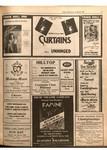 Galway Advertiser 1984/1984_03_01/GA_01031984_E1_013.pdf