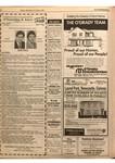 Galway Advertiser 1984/1984_03_01/GA_01031984_E1_018.pdf