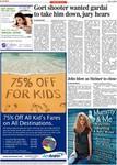 Galway Advertiser 2009/GA_2009_05_14/GA_1405_E1_004.pdf