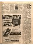 Galway Advertiser 1984/1984_03_01/GA_01031984_E1_005.pdf