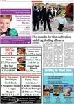 Galway Advertiser 2009/GA_2009_05_14/GA_1405_E1_016.pdf