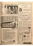 Galway Advertiser 1984/1984_03_01/GA_01031984_E1_007.pdf