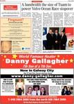 Galway Advertiser 2009/GA_2009_05_14/GA_1405_E1_008.pdf